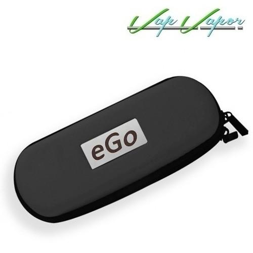 Funda Ego Pequeña - Negra - Ítem1