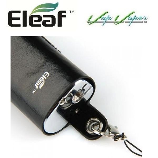 Funda Piel para iStick Eleaf 20w/30w - Ítem4