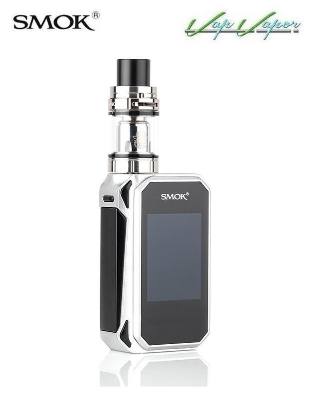 Mod G Priv 2 Smok Kit Completo 2ml - Ítem2