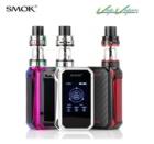Mod G Priv 2 Smok Kit Completo