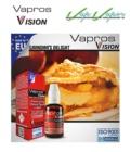 Vision / Vapros - Grandmas Delight 30ml