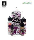 Grape Vape Element E-liquid 50ml(0mg)