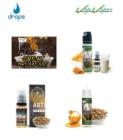 DROPS Great Breakfast 10ml / 30ml / 50ml(0mg) / 60ml(3mg)