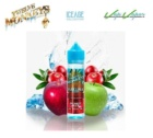 Twelve Monkeys ICE Hakuna 50ml (0mg)