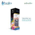 Halo EVO VG Tropical Paradox 10ml