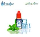 AROMA Halo FrostBite (Cool Mist) 10ml 30ml