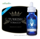 Halo - Turkish Tobacco 30ml 70%VG 30%PG