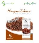 Hangsen CH Tobacco 10ml