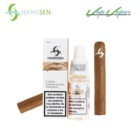 Hangsen Cigar 10ml 70%PG / 30%VG