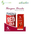 Hangsen Red Cola 10ml