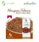 Hangsen Red Usa Mix 10ml 70%PG / 30%VG