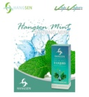 Hangsen Strong Mint (Menta Fuerte) 10ml