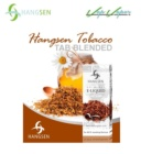 Hangsen Tab Blended 10ml