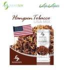 Hangsen Usa Mix 10ml