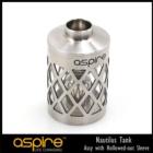 Aspire Natilus Tank Acero Assy