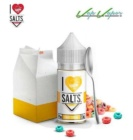 SALES Fruity Cereal (Cereales Afrutados) Mad Hatter 10ml 20mg I Love Salts