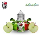 AROMA I VG Apple Cocktail 30ml