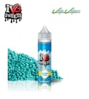 I VG Bubblegum Millions 0mg 50ml booster