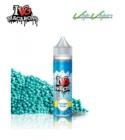 I VG Bubblegum Millions 0mg 50ml booster