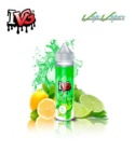 I LIKE VG Neon Lime 50ml (0mg)