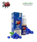 SALES I VG Blue Raspberry 20mg 10ml
