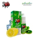 SALES I VG Kiwi Lemon 20mg 10ml