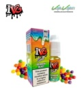 SALES I VG Rainbow Blast 20mg 10ml