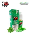SALES I VG Salt Spearmint 20mg 10ml