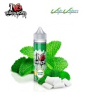 I VG Sweets Spearmint Millions 0mg 50ml booster