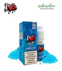 SALES I VG Bubblegum 20mg 10ml