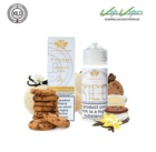 Ice Cream Sandwich Kilo 100ml (0mg)