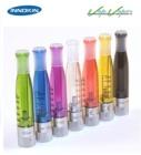Iclear 16-D Innokin 2ml - Atomizador
