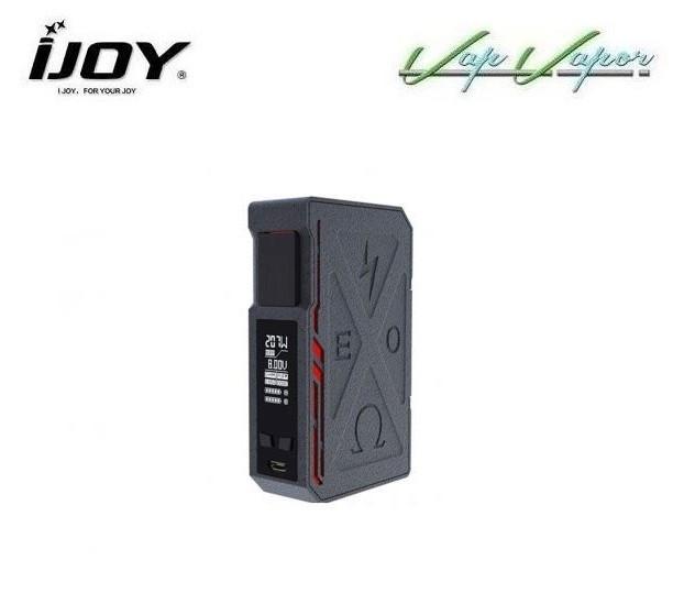 iJoy EXO PD270 + 2 baterías 20700