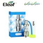 Atomizador iJust 2 Eleaf - 5,5ml