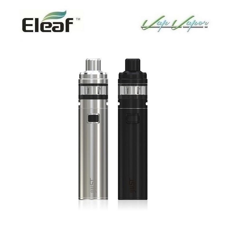 iJust NexGen 3000mah 2ml Eleaf Kit Completo - Ítem1