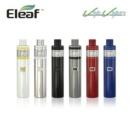 Ijust One 1100mah 2ml Eleaf Kit Completo
