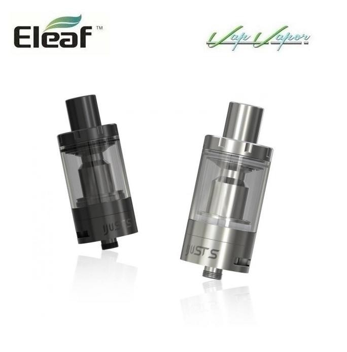 Atomizador iJust S 4ml Eleaf