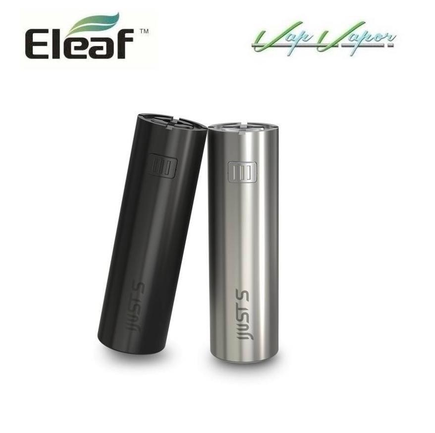 Batería iJust S - 3000mah Eleaf