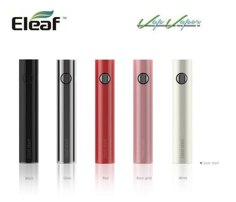 Batería iJust Start 1600mah Eleaf