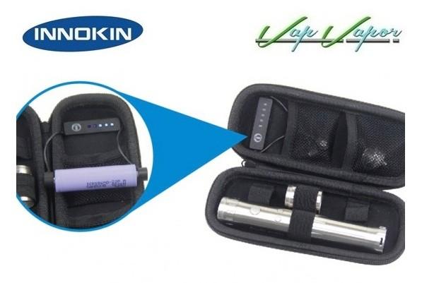 itaste svd 2.0 mod innokin cigarros electronicos - Ítem2