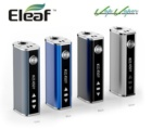 Istick 40w -2600mah - Kit Completo