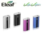 Istick 50w - 4400mah - Kit Completo