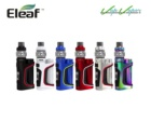 Mod iStick Pico S 100w Kit Completo