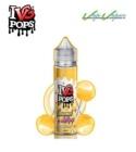 I VG POPS Caramel Lollipop 50ml (0mg) shortfill