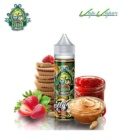 Jellynut 50ml (0mg) Corona Brothers