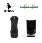 Boquilla Justfog Ultimate 1453