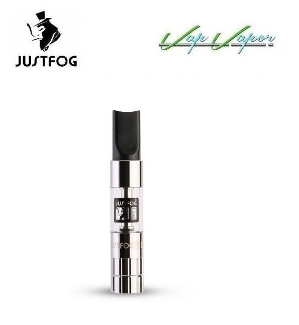 Atomizador Justfog C14 1,8ml - Ítem2