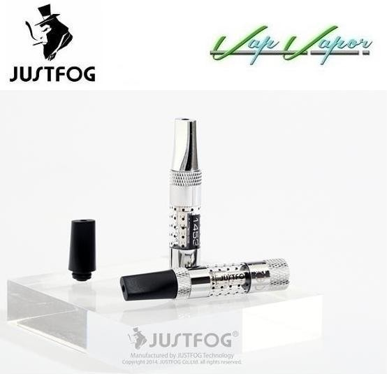 justfog ultimate 1453 - Ítem2