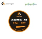 Kantal A1- GeekVape 0.3mm / 0.4mm / 0.5mm