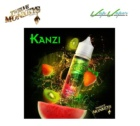 Twelve Monkeys Intelligence KANZI 50ml 0mg
